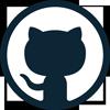 My code on Github