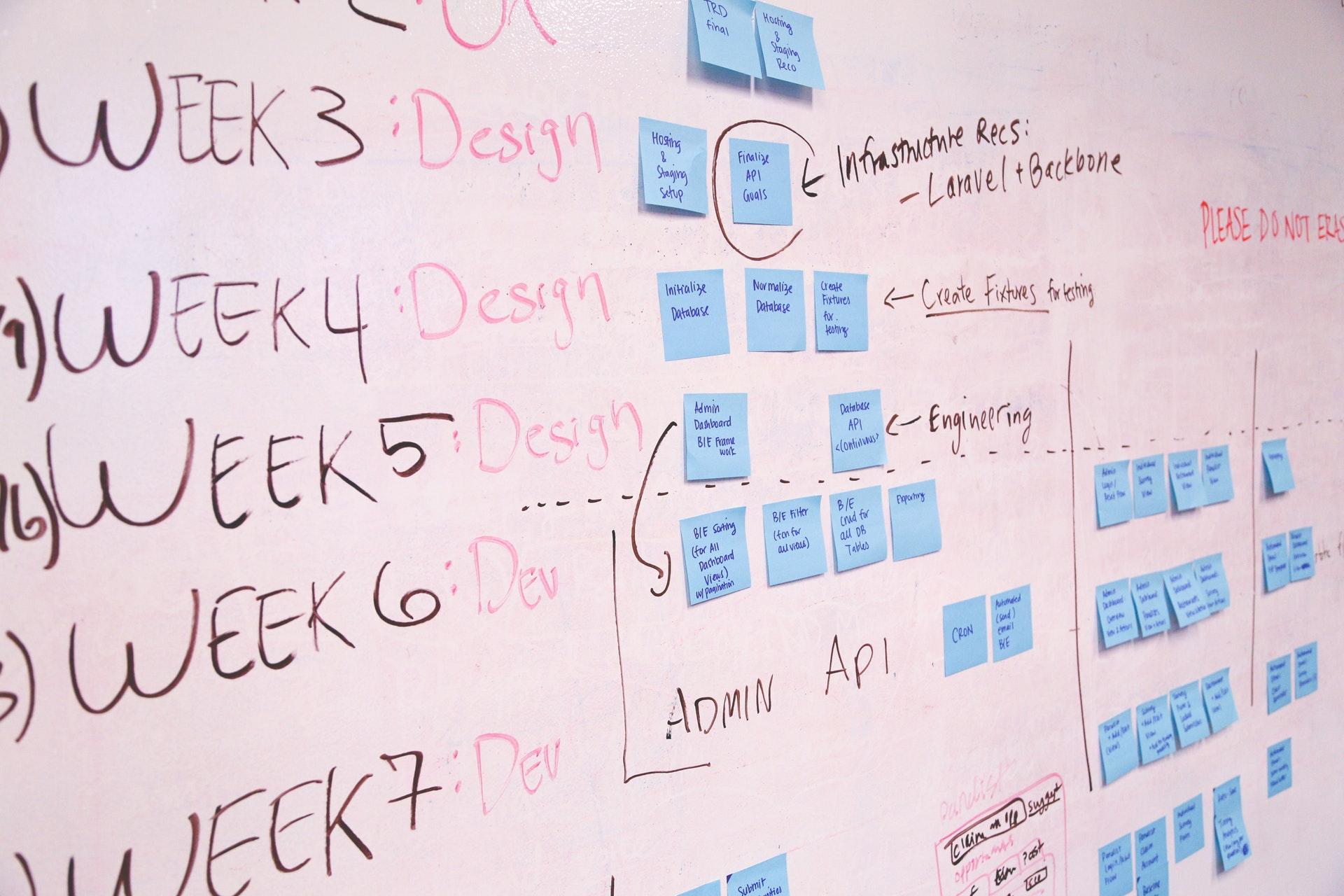 นักศึกษา มอ.  จงใช้! PSU SIS Class Schedule Creator เครื่องมือในการทำตารางเรียนแบบอัตโนมัติ